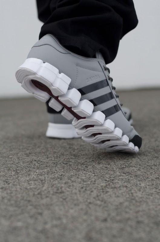 adidas-originals-samoa-torsion-flex-first-look-7