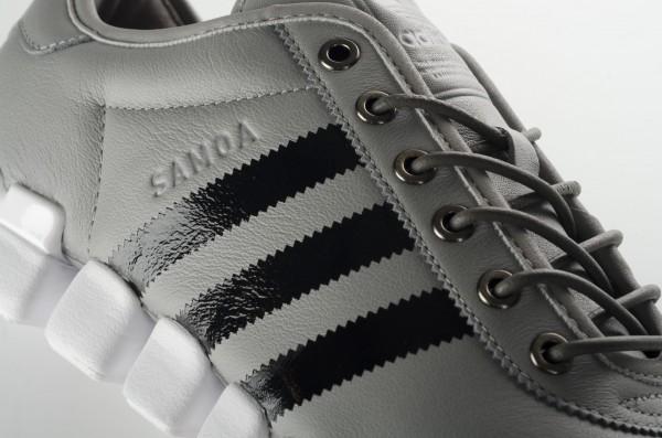 adidas-originals-samoa-torsion-flex-first-look-8