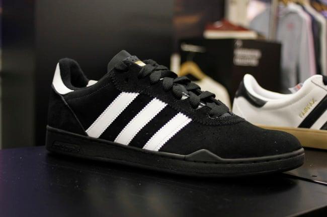 adidas ronan. rs360 adidas ronan. adidas skateboarding gonz ronan lab green 40e3401d6