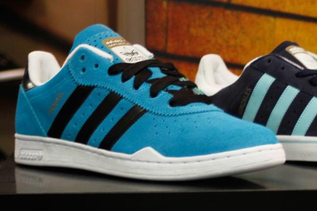 adidas-skateboarding-ronan-winter-2012-4