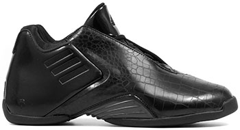 adidas TMAC 3 Release