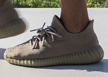 Adidas Shoes 2017 Yeezy