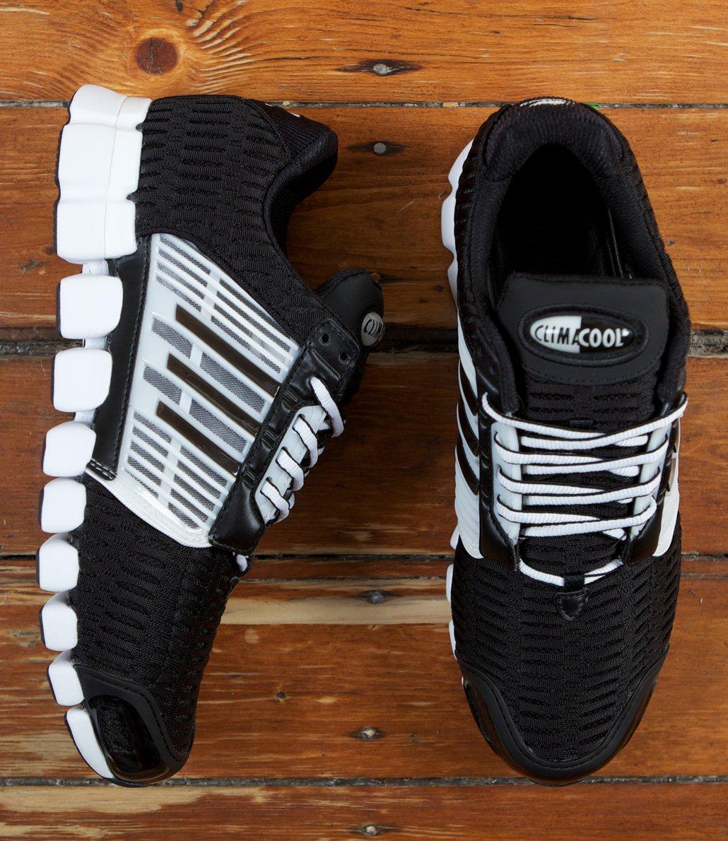 reputable site a1386 b1d17 ... Foot adidas Originals by David Beckham adiMEGA Torsion Flex CC Black -  New Images ...