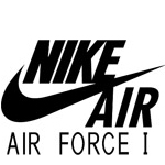 Air Force 1 Release Dates
