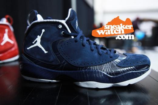 Air Jordan 2012 'All-Star Game'