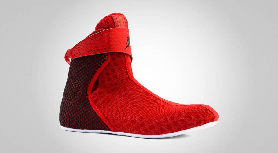 Air Jordan 2012 E - Release Date + Info