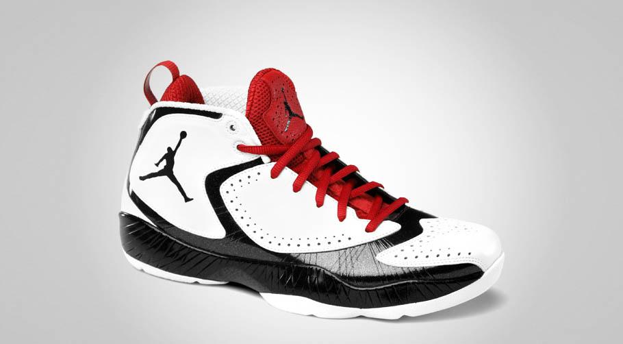 Air Jordan 2012 Q - Release Date + Info