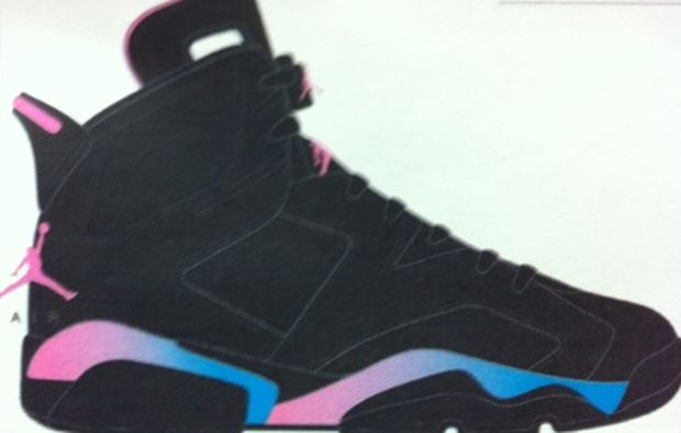 air-jordan-vi-6-gs-blackpink-flash-marina-blue-1