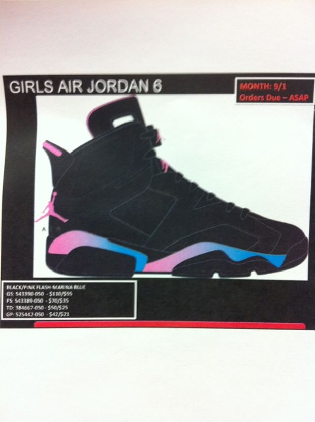 air-jordan-vi-6-gs-blackpink-flash-marina-blue-2