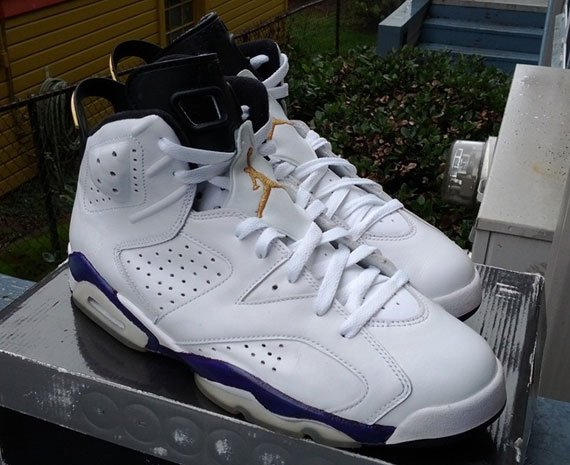 air-jordan-vi-6-university-of-washington-huskies-custom-1