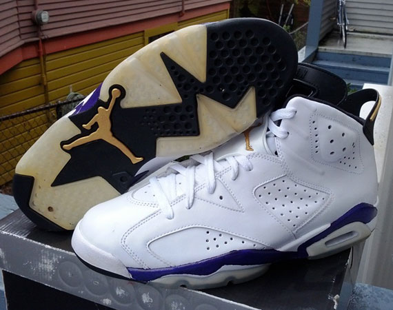 air-jordan-vi-6-university-of-washington-huskies-custom-3