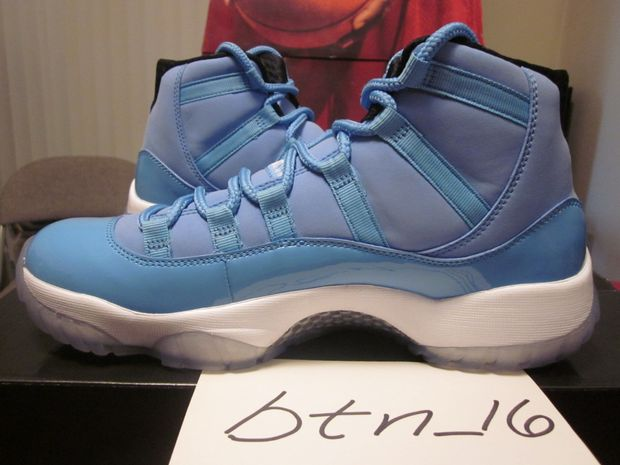 air-jordan-xi-11-pantone-sample-3