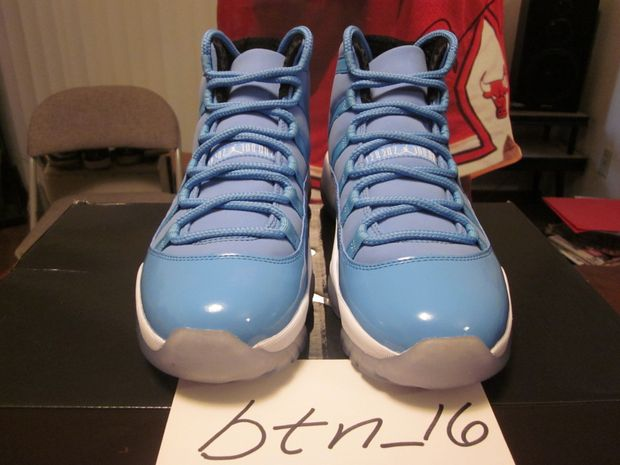 air-jordan-xi-11-pantone-sample-9