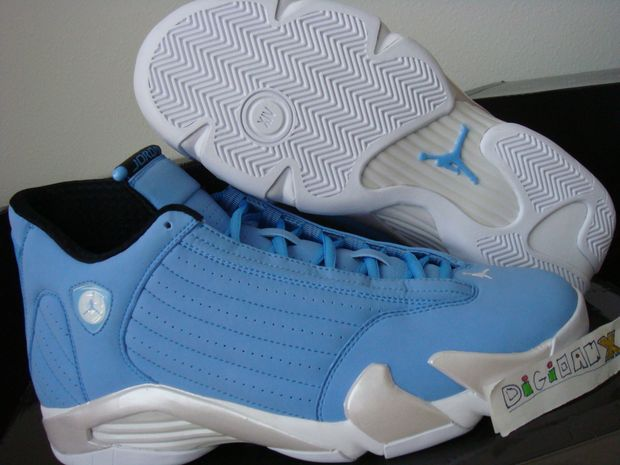 check out 28fa1 5870d Air Jordan XIV (14)