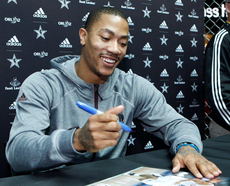 derrick-rose-fan-appearances-all-star-weekend-2012-2