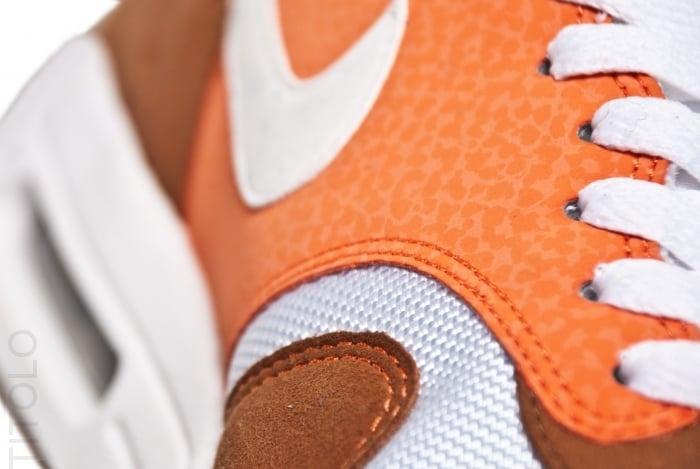 Nike Air Max 1 'Hazelnut'
