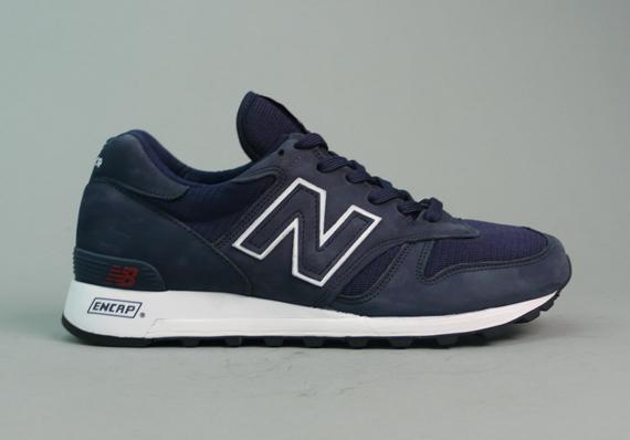 new balance 1300 navy