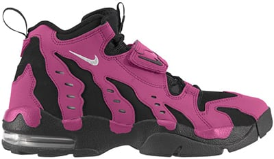 Nike Air DT Max 96 Vivid Pink Release Date