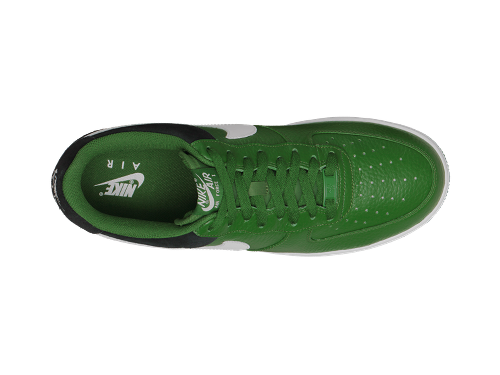 Nike Air Force 1 Low 'Gorge Green' - Now Available