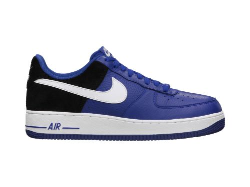 Nike Air Force 1 Low 'Old Royal' - Now Available