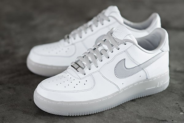 nike air force nuove