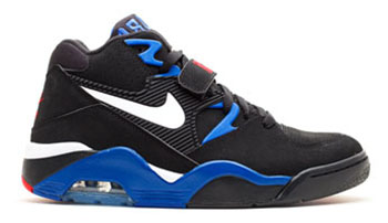 Nike Air Force 180 OG Sport Royal
