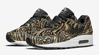 Nike Air Max 1 Tiger Release Date