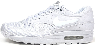 Nike Air Max 1 SP Geyser Grey Release Date