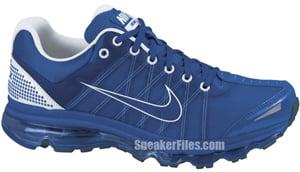 Nike Air Max 2009 Varsity Royal Release Date