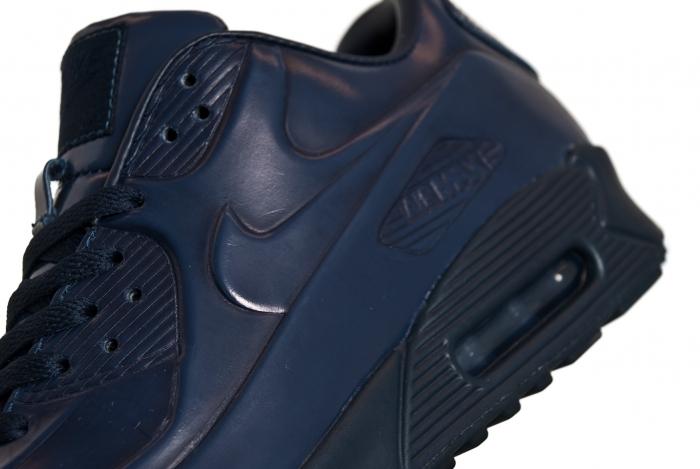 Nike Air Max 90 VT Premium 'Obsidian'