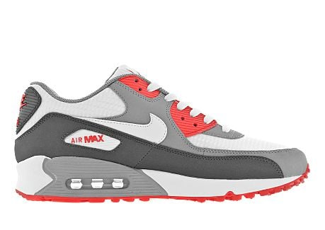 nike-air-max-90-whitedark-shadow-red-jd-sports-exclusive-2