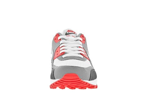 nike-air-max-90-whitedark-shadow-red-jd-sports-exclusive-5