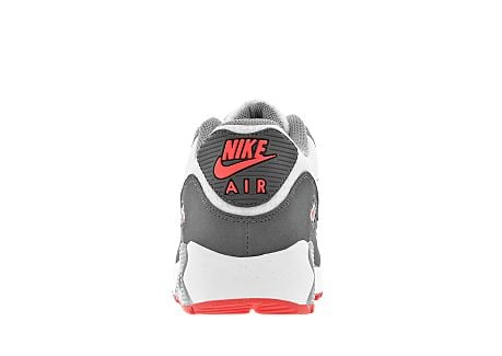 nike-air-max-90-whitedark-shadow-red-jd-sports-exclusive-6