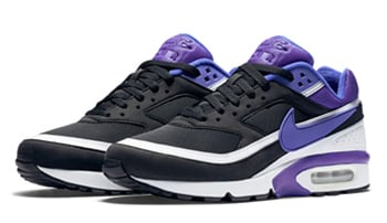 Nike Air Max Classic BW OG Persian Violet