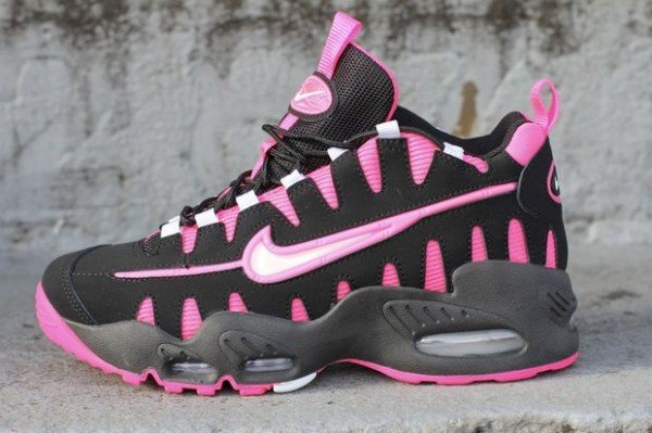 nike-air-max-nm-black-pink-white-now-available-1