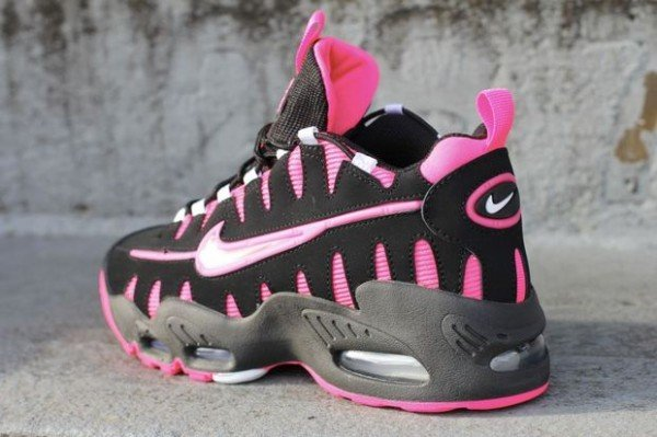 nike-air-max-nm-black-pink-white-now-available-3