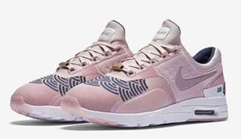 Nike Air Max Zero Tokyo WMNS