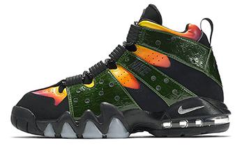 Nike Air Max2 CB 94 Godzilla Release Date