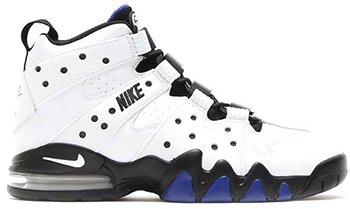 Nike Air Max2 CB 94 OG Release Date 2015