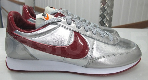 Nike Air Tailwind 'Night Track' NRG