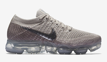 Nike Air VaporMax String