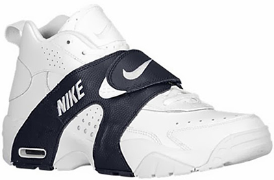 Nike Air Veer White Obsidian Release Date