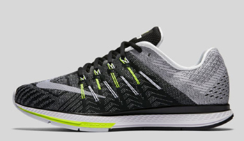 Nike Air Zoom Elite 8 CP