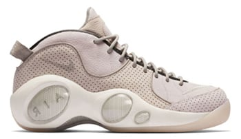 Nike Air Zoom Flight 95 Pearl Pink