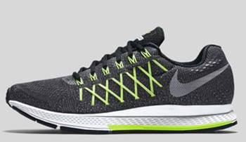 Nike Air Zoom Pegasus 32 CP