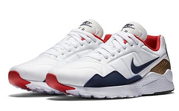 Nike Air Zoom Pegasus 92 Olympic 2016