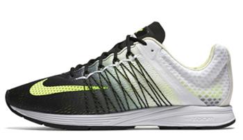 Nike Air Zoom Streak 5 CP