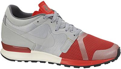 Nike Berwuda Mid QS Base Grey Release Date 2014