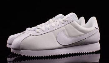 Nike Cortez 1972 White Release Date