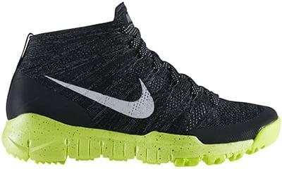 Nike Flyknit Trainer Chukka FSB Release Date 2014